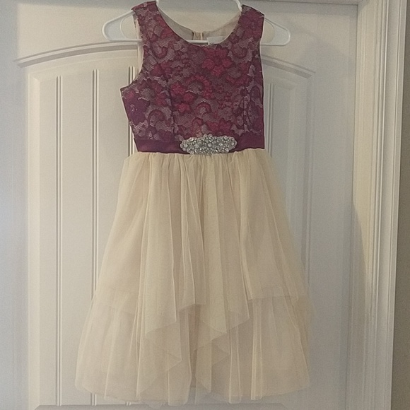 Rare Editions Other - Rare Editions dress